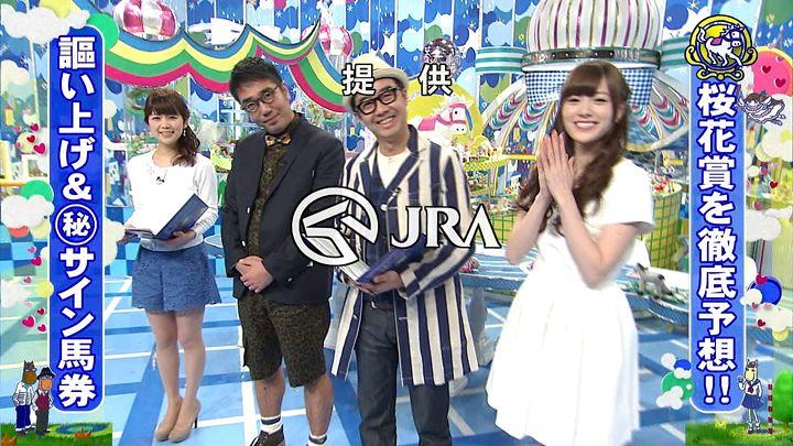 takeuchi20140412_01.jpg