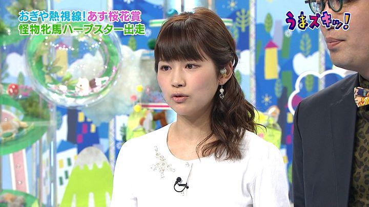 takeuchi20140412_03.jpg