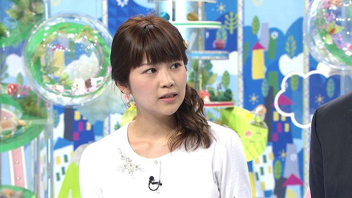 takeuchi20140412_06.jpg
