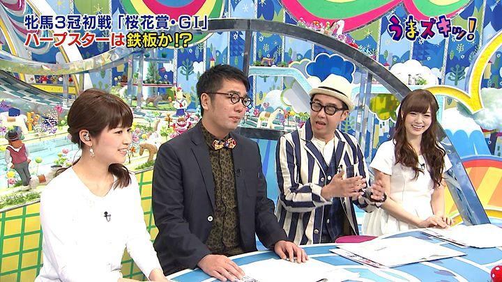 takeuchi20140412_07.jpg