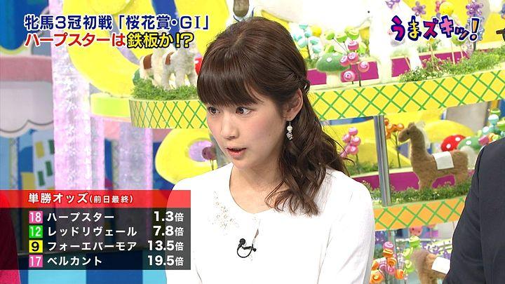 takeuchi20140412_08.jpg