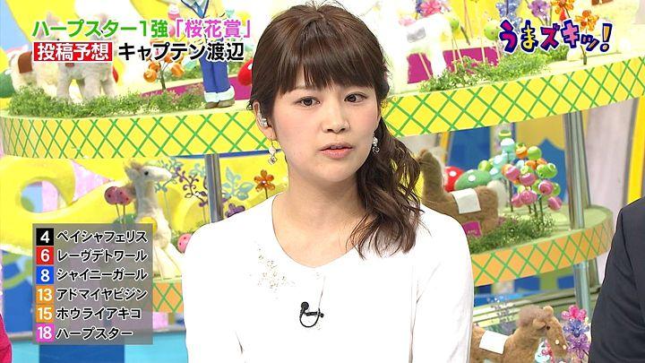 takeuchi20140412_12.jpg