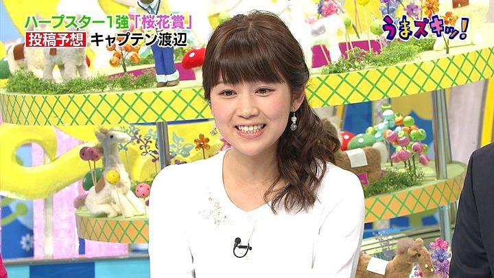 takeuchi20140412_14.jpg