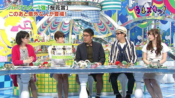 takeuchi20140412_15.jpg