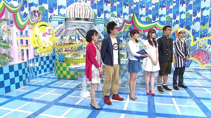 takeuchi20140412_16.jpg