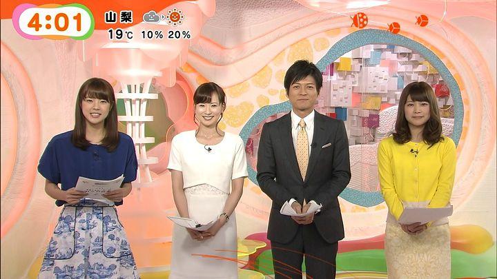 takeuchi20140414_01.jpg