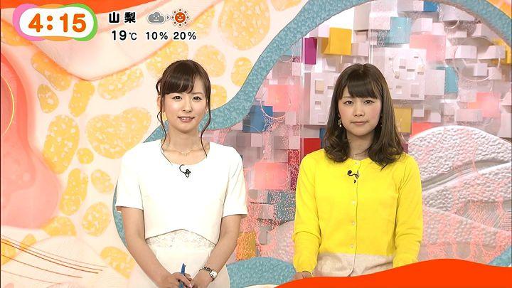 takeuchi20140414_03.jpg