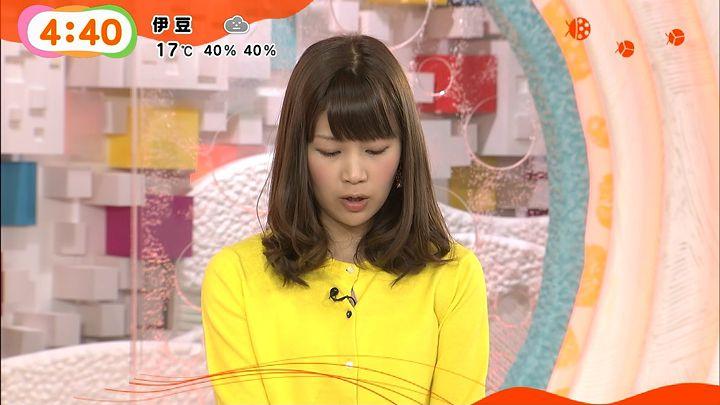 takeuchi20140414_04.jpg