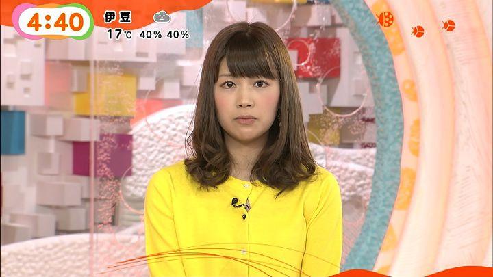 takeuchi20140414_05.jpg