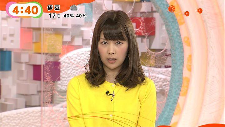 takeuchi20140414_06.jpg