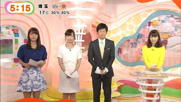 takeuchi20140414_07.jpg