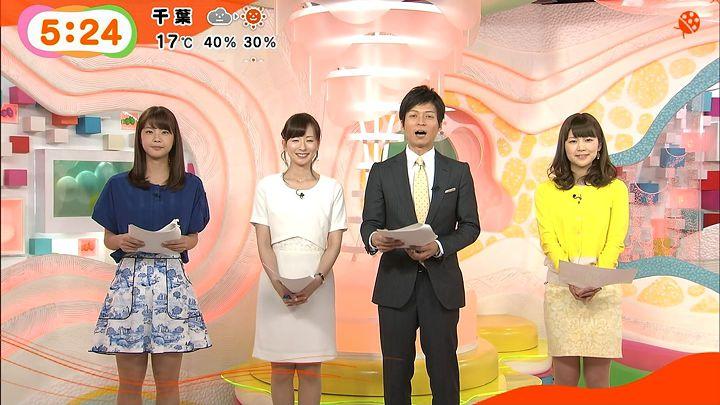 takeuchi20140414_08.jpg