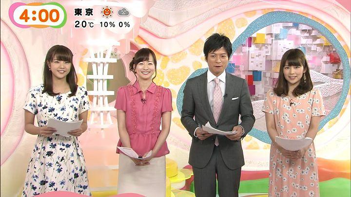 takeuchi20140415_01.jpg