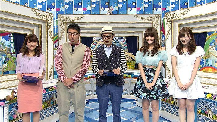 takeuchi20140419_01.jpg