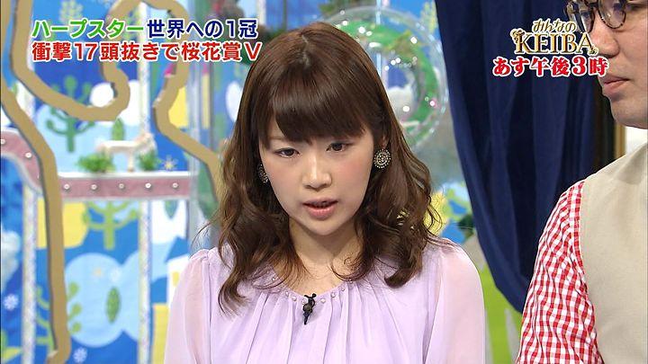 takeuchi20140419_02.jpg