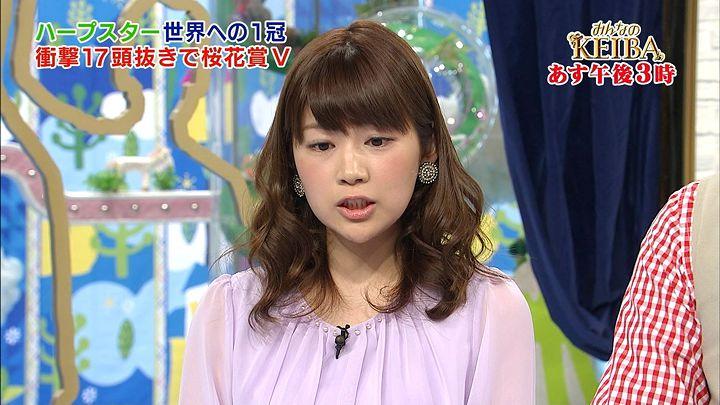 takeuchi20140419_03.jpg