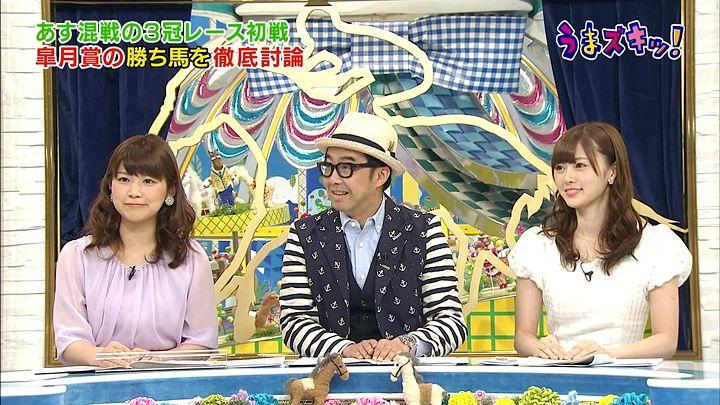 takeuchi20140419_04.jpg