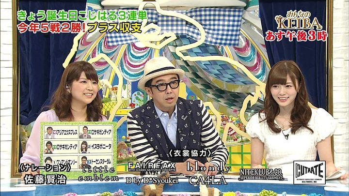 takeuchi20140419_05.jpg