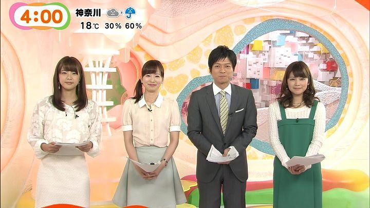 takeuchi20140421_01.jpg