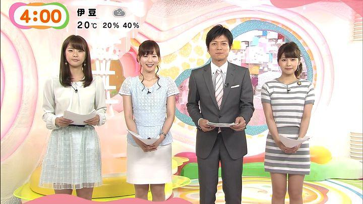 takeuchi20140422_01.jpg