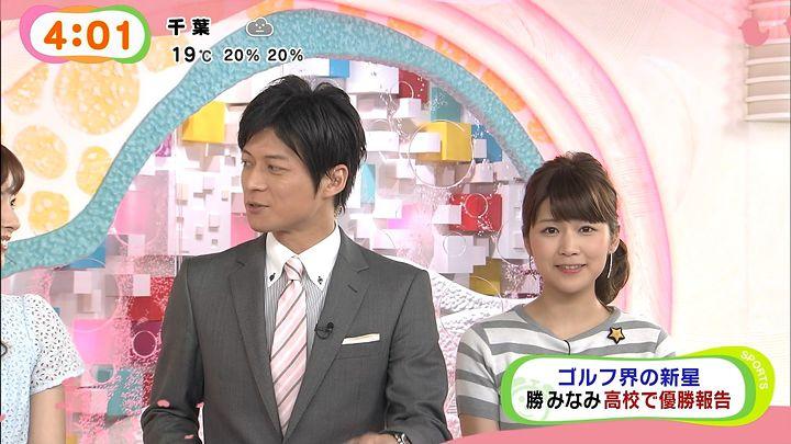 takeuchi20140422_02.jpg