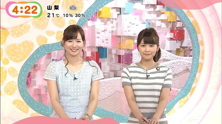 takeuchi20140422_03.jpg