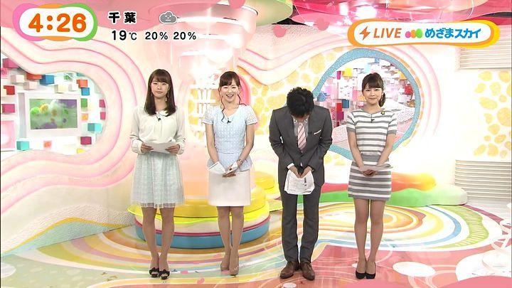 takeuchi20140422_04.jpg