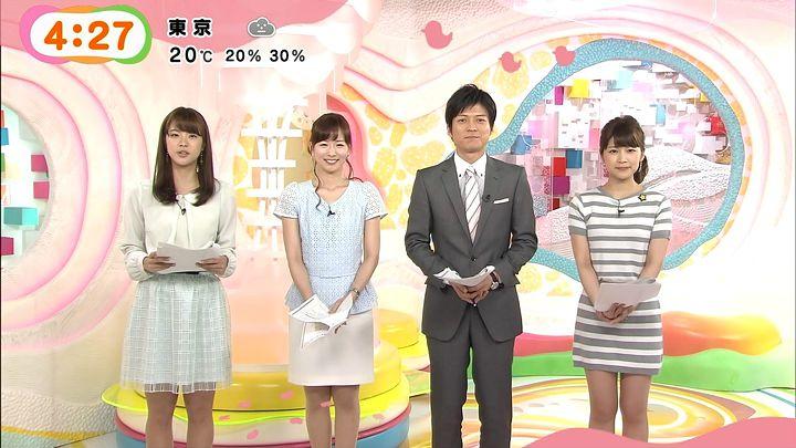 takeuchi20140422_05.jpg