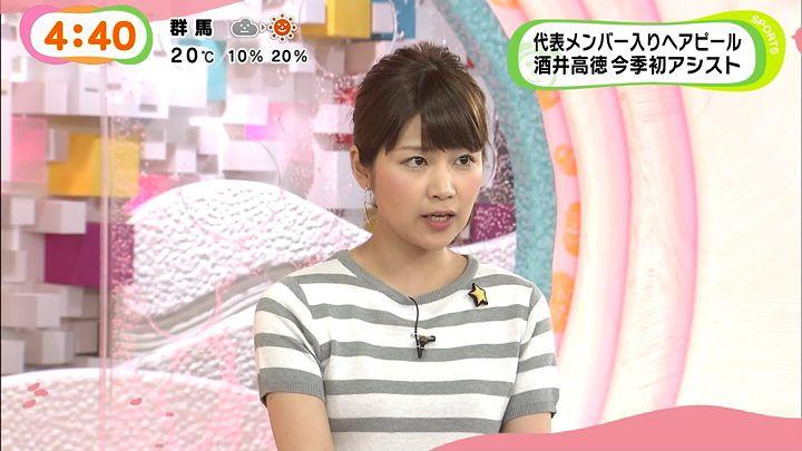 takeuchi20140422_06.jpg