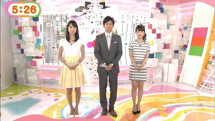 takeuchi20140422_09.jpg