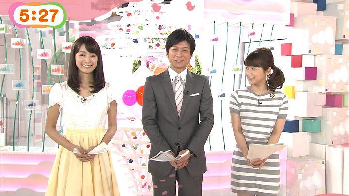 takeuchi20140422_10.jpg