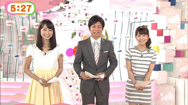 takeuchi20140422_11.jpg
