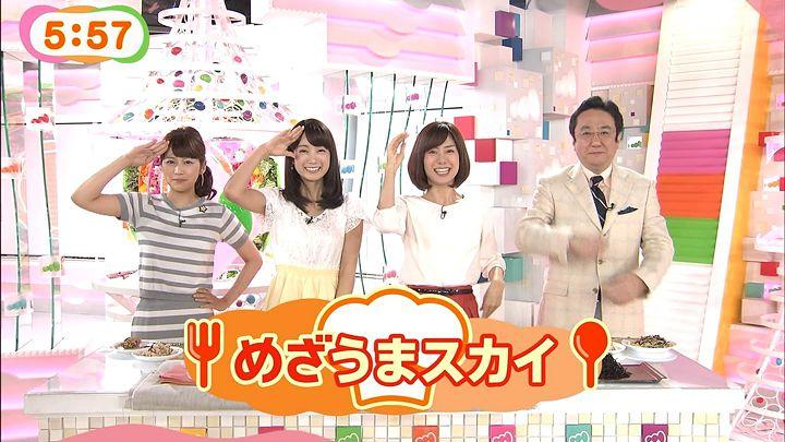 takeuchi20140422_12.jpg