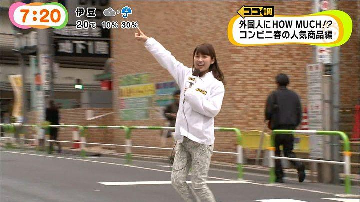 takeuchi20140422_14.jpg