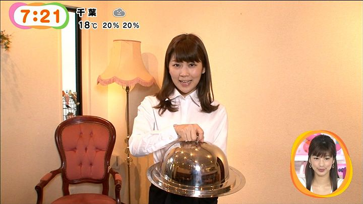 takeuchi20140422_17.jpg