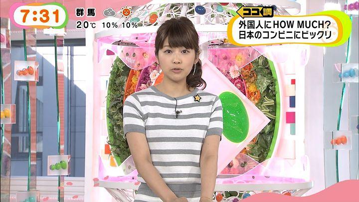 takeuchi20140422_20.jpg