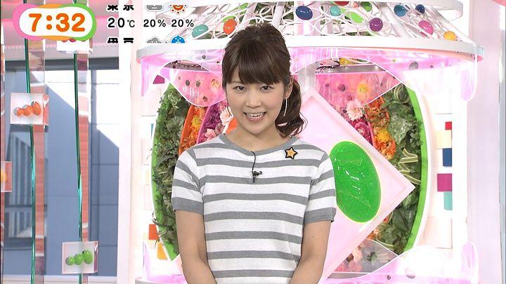 takeuchi20140422_22.jpg