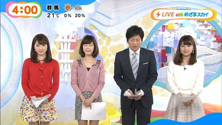 takeuchi20140423_02.jpg