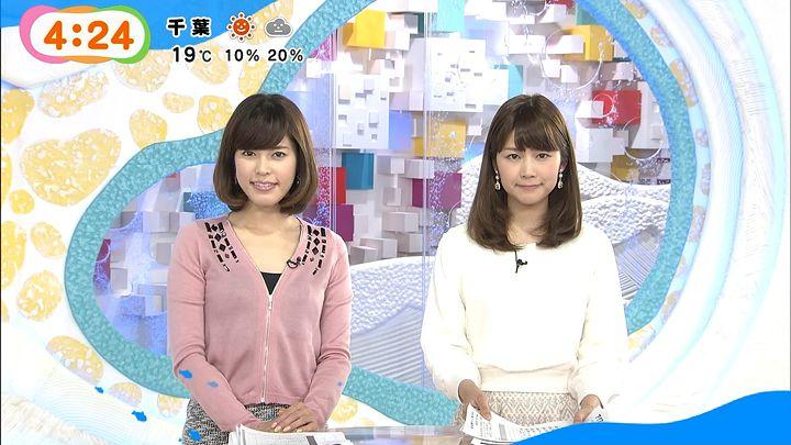 takeuchi20140423_03.jpg