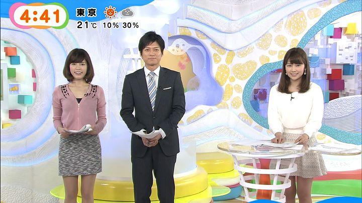 takeuchi20140423_04.jpg