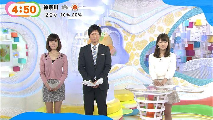 takeuchi20140423_05.jpg