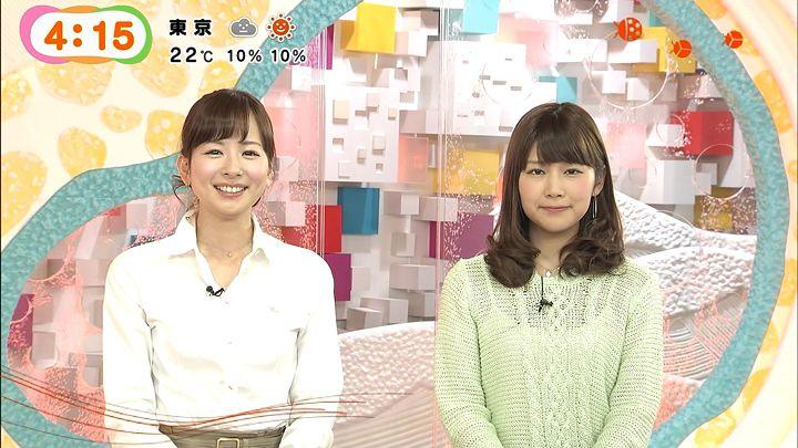 takeuchi20140428_02.jpg