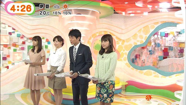 takeuchi20140428_03.jpg