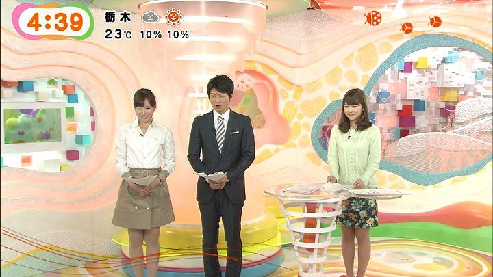 takeuchi20140428_05.jpg