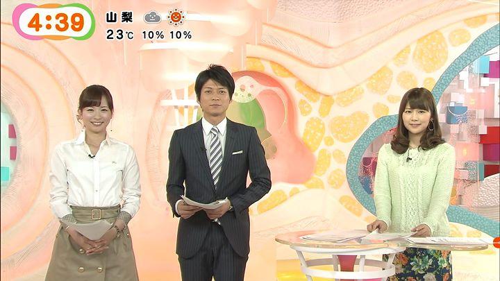 takeuchi20140428_06.jpg