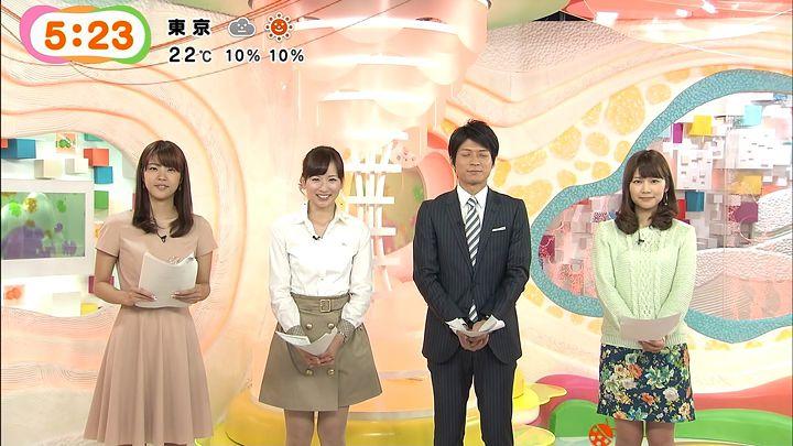 takeuchi20140428_07.jpg