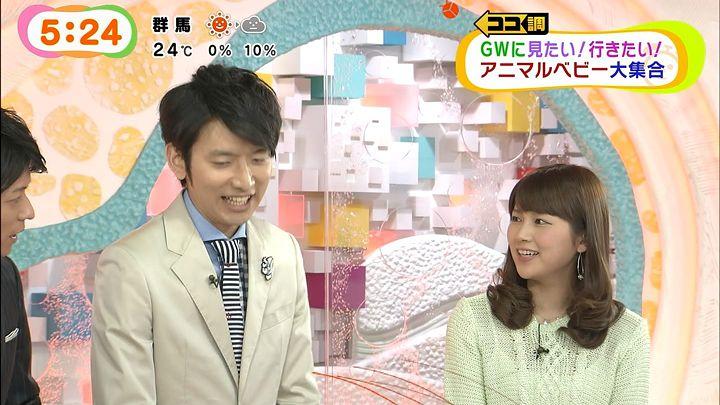 takeuchi20140428_09.jpg
