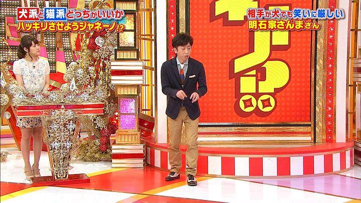 takeuchi20140428_18.jpg
