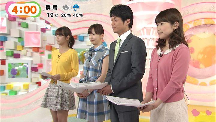 takeuchi20140429_02.jpg