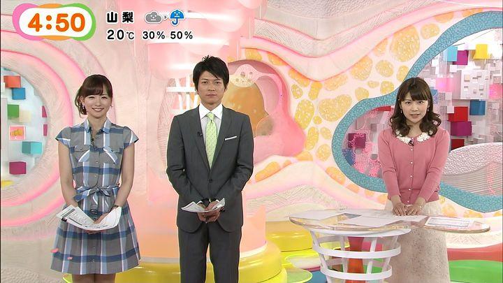 takeuchi20140429_05.jpg